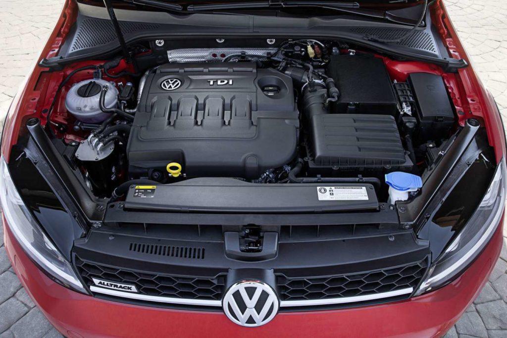 Comment bien entretenir les nouvelles gammes de voiture à moteur Diesel