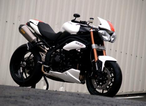 Les accessoires de moto indispensables au quotidien